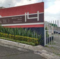 Foto de casa en condominio en venta en, miguel hidalgo 4a sección, tlalpan, df, 2174011 no 01