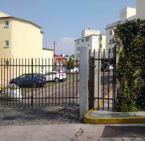 Foto de departamento en venta en, miguel hidalgo 4a sección, tlalpan, df, 2308380 no 01