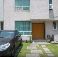 Foto de casa en venta en, miguel hidalgo 4a sección, tlalpan, df, 2380596 no 01