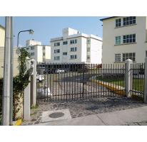 Foto de departamento en venta en, miguel hidalgo 4a sección, tlalpan, df, 1141187 no 01