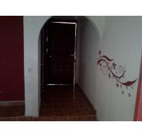 Foto de departamento en venta en, anzures, miguel hidalgo, df, 1229455 no 01