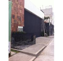 Foto de departamento en venta en  , miguel hidalgo 4a sección, tlalpan, distrito federal, 2327746 No. 01
