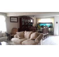 Foto de casa en venta en  , miguel hidalgo 4a sección, tlalpan, distrito federal, 2938143 No. 01