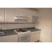 Foto de casa en renta en  , miguel hidalgo 4a sección, tlalpan, distrito federal, 2984305 No. 01