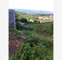 Foto de terreno habitacional en venta en miguel hidalgo 50, ahuatepec, cuernavaca, morelos, 2217524 no 01