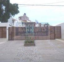 Foto de casa en condominio en venta en miguel hidalgo 64, lago de guadalupe, cuautitlán izcalli, estado de méxico, 342341 no 01