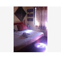 Foto de casa en venta en miguel hidalgo 70, ahuatepec, cuernavaca, morelos, 2673085 No. 04