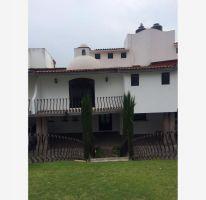 Foto de casa en renta en miguel hidalgo 719, la providencia, metepec, estado de méxico, 2033620 no 01