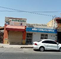 Foto de local en renta en miguel hidalgo 753 , centro, culiacán, sinaloa, 0 No. 01