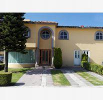 Foto de casa en renta en miguel hidalgo 800, la providencia, metepec, estado de méxico, 2044738 no 01
