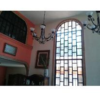 Foto de casa en venta en, miguel hidalgo, centro, tabasco, 1188321 no 01
