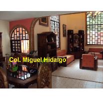 Foto de casa en venta en  , miguel hidalgo, centro, tabasco, 1275809 No. 01