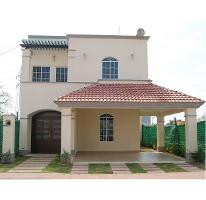Foto de casa en venta en, miguel hidalgo, centro, tabasco, 1429837 no 01