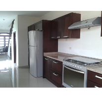 Foto de casa en venta en  , miguel hidalgo, centro, tabasco, 1434557 No. 01