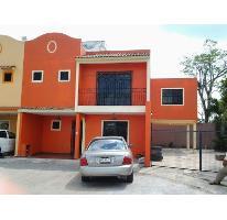 Foto de casa en venta en, miguel hidalgo, centro, tabasco, 1648290 no 01