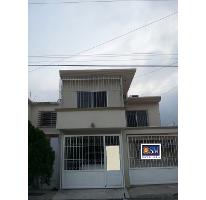 Foto de casa en venta en  , miguel hidalgo, centro, tabasco, 1976414 No. 01