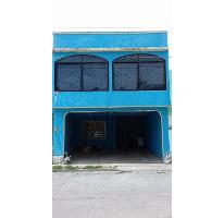 Foto de casa en venta en, miguel hidalgo, centro, tabasco, 2070048 no 01