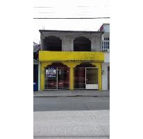 Foto de casa en venta en, miguel hidalgo, centro, tabasco, 2163298 no 01