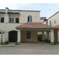 Foto de casa en venta en, miguel hidalgo, centro, tabasco, 2283049 no 01