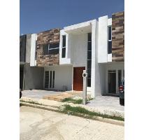 Foto de casa en venta en  , miguel hidalgo, centro, tabasco, 2363652 No. 01