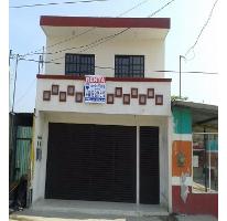 Foto de casa en venta en, miguel hidalgo, centro, tabasco, 2385292 no 01