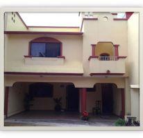 Foto de casa en venta en, miguel hidalgo, centro, tabasco, 2395322 no 01