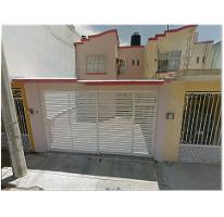 Foto de casa en venta en  , miguel hidalgo, centro, tabasco, 2523382 No. 01