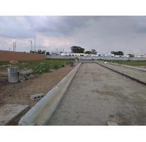 Foto de terreno habitacional en venta en  , miguel hidalgo, centro, tabasco, 2652657 No. 01