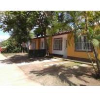 Foto de casa en renta en  , miguel hidalgo, centro, tabasco, 2663075 No. 01