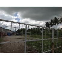 Foto de terreno comercial en venta en  , miguel hidalgo, centro, tabasco, 2685224 No. 01