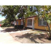 Foto de casa en renta en  , miguel hidalgo, centro, tabasco, 2705991 No. 01