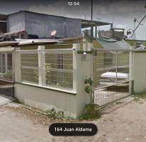 Foto de casa en venta en  , miguel hidalgo, centro, tabasco, 2995091 No. 01
