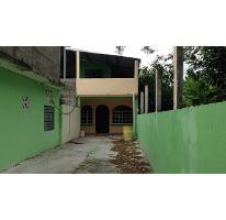 Foto de casa en venta en  , miguel hidalgo, centro, tabasco, 0 No. 01