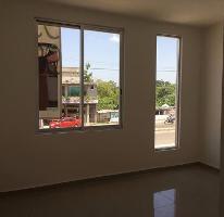 Foto de casa en venta en  , miguel hidalgo, centro, tabasco, 3089138 No. 02