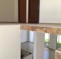 Foto de casa en venta en  , miguel hidalgo, centro, tabasco, 3089138 No. 04