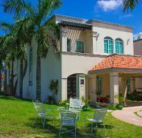 Foto de casa en venta en  , miguel hidalgo, centro, tabasco, 3111488 No. 01