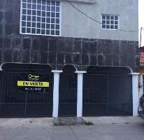 Foto de casa en venta en  , miguel hidalgo, centro, tabasco, 3372107 No. 01