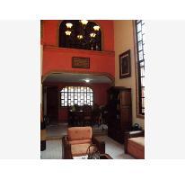 Foto de casa en venta en  , miguel hidalgo, centro, tabasco, 393671 No. 01