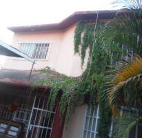 Foto de casa en venta en, miguel hidalgo, cuautla, morelos, 1151513 no 01