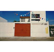 Foto de casa en venta en, miguel hidalgo, cuautla, morelos, 1852972 no 01