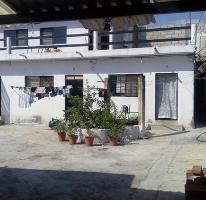 Foto de casa en venta en, miguel hidalgo, cuautla, morelos, 1871888 no 01