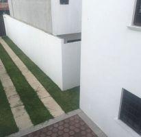 Foto de casa en venta en, miguel hidalgo, cuautla, morelos, 2158834 no 01