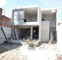 Foto de casa en venta en, miguel hidalgo, cuautla, morelos, 2165732 no 01
