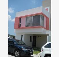 Foto de casa en venta en  , miguel hidalgo, cuautla, morelos, 2231980 No. 01