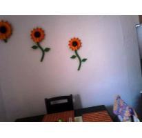 Foto de casa en venta en  , miguel hidalgo, cuautla, morelos, 2550156 No. 01
