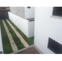 Foto de casa en renta en  , miguel hidalgo, cuautla, morelos, 2636264 No. 01