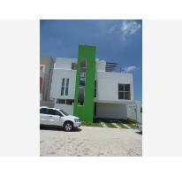 Foto de casa en venta en  , miguel hidalgo, cuautla, morelos, 2693547 No. 01