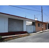 Foto de casa en venta en  , miguel hidalgo, cuautla, morelos, 2702776 No. 01