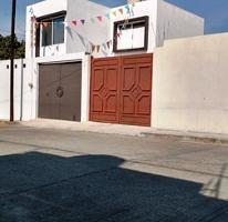 Foto de casa en venta en  , miguel hidalgo, cuautla, morelos, 2726599 No. 01