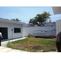 Foto de casa en venta en  , miguel hidalgo, cuautla, morelos, 2823914 No. 01